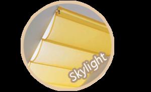 06-skylight