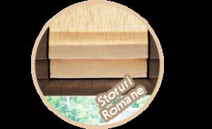 07-storuri-romane