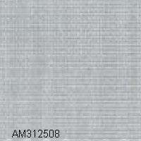 AM312508