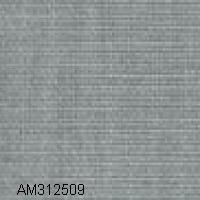 AM312509