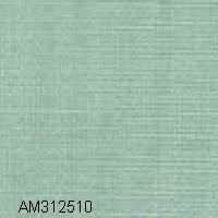 AM312510