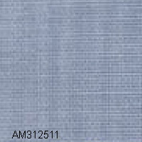 AM312511