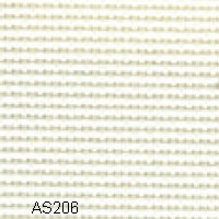 AS206