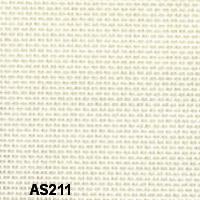 AS211