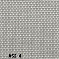 AS214