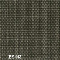 ES113