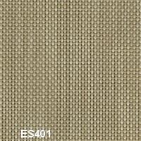 ES401