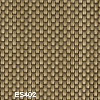ES402