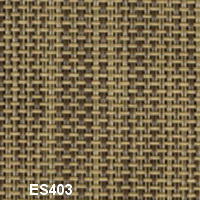 ES403