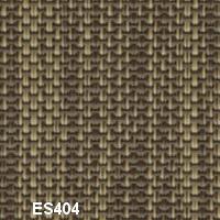 ES404