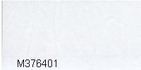 376401