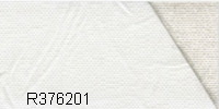 R376201