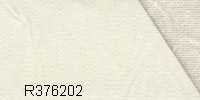 R376202