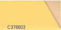 C376603
