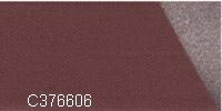 C376606jpg