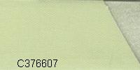 C376607