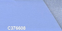 C376608