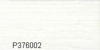 P376002