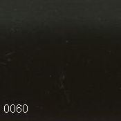 03-0060