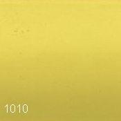 05-1010