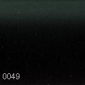 10-0049