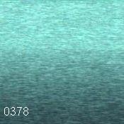 12-0378