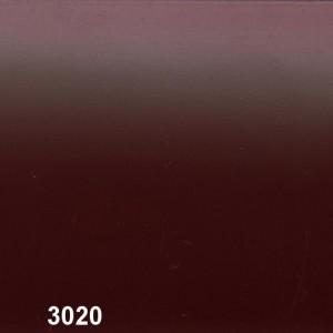 13-3020