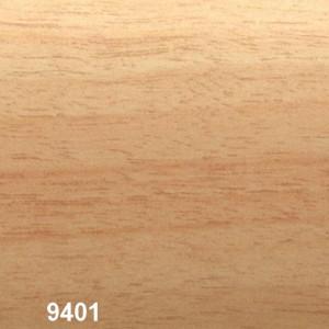 15-9401