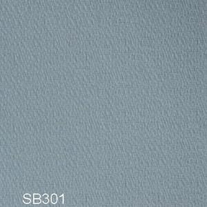 SB0301