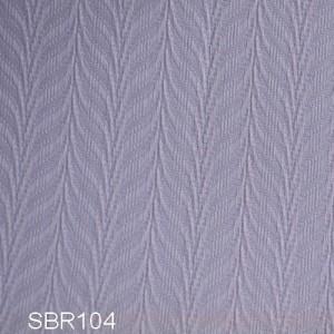 SB104