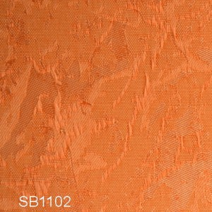 SB1102