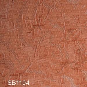 SB1104