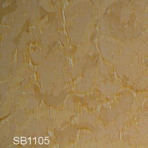 SB1105