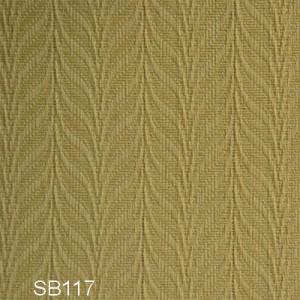 SB117