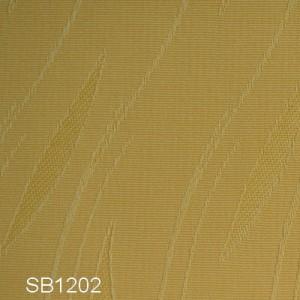 SB1202