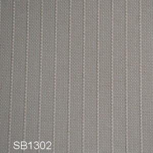 SB1302