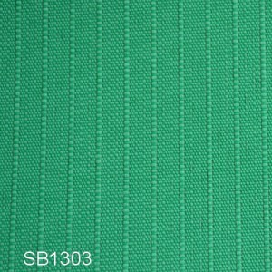 SB1303