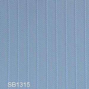 SB1315