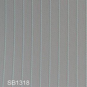 SB1318