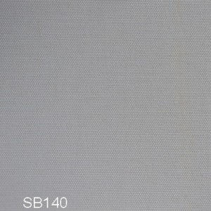 SB140