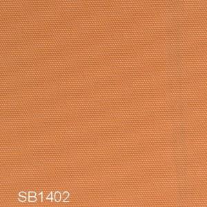 SB1402