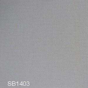 SB1403