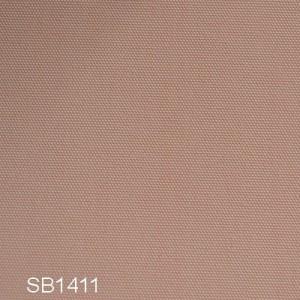 SB1411