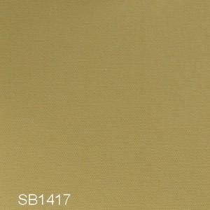 SB1417