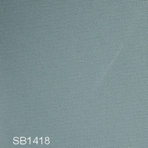 SB1418
