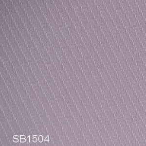 SB1504