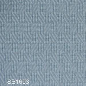 SB1603
