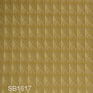 SB1717