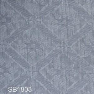 SB1803