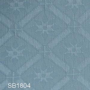 SB1804